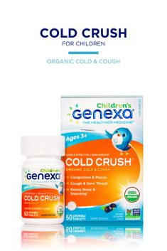 Benadryl 174 Allergy Plus Congestion Tablets Allergies