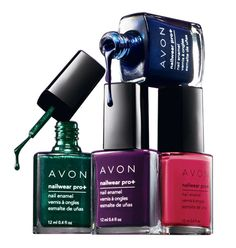 AVON - Product Look Your Best With AVON. Shop my Online Store!  Great products for everyone & anyone... www.youravon.com/meganwalker