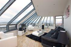 9 best modern london apartments images london apartment serviced rh pinterest com