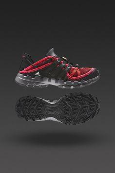 quality design 95e36 1fa31 Sergio Garciazapatos · adidas Women s Hydroterra Shandal  69.98  THECLYMB  Adidas Mujer, Minorista