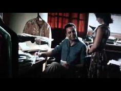 Parentes Perfeitos 2006 / Filme Completo / Dublado