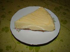 Cristina's world: Budinca de iaurt la cuptor Dukan Diet, Baby Food Recipes, Gluten, Pie, Cheese, Snacks, Desserts, Puddings, Romania