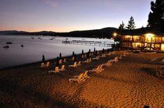 Mourelatos Lakeshore Resort - tripadvisor