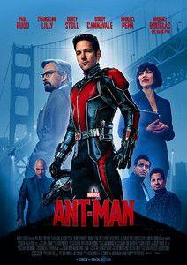 Ant-Man : Un poster-personnage pour Scott Lang (Paul Rudd Marvel Dc, Marvel Comics, Hero Marvel, Disney Marvel, Captain Marvel, Paul Rudd, 2015 Movies, Latest Movies, Good Movies