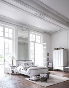 Collection Esquisse blanc
