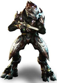 Cleverly Disguised As A Responsible Adult: McFarlane Halo 4 Series 1 Elite Zealot Action Figu... http://iguffogg.blogspot.co.uk/2014/07/mcfarlane-halo-4-series-1-elite-zealot.html