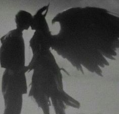 Rebel Goth Punk Black Aesthetic Emo Grunge Irreverent Gothic Horror In Black Aesthetic Wallpaper, Angel Aesthetic, Black And White Aesthetic, Couple Aesthetic, Bad Girl Aesthetic, Aesthetic Colors, Aesthetic Photo, Aesthetic Pictures, Aesthetic Wallpapers