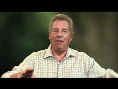 CARING: A Minute With John Maxwell, Free Coaching Video