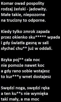 Komar Very Funny Memes, Love Memes, Wtf Funny, Best Memes, Nasa, Polish Memes, Funny Mems, Everything And Nothing, Sentences