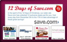 printable coupons and money saving tips redplumcom printable coupons household items