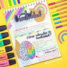 Bullet Journal School, Bullet Journal Flip Through, Bullet Journal Month, Bullet Journal Banner, Bullet Journal Notes, Bullet Journal Layout, Bullet Journal Ideas Pages, Bullet Journal Inspiration, Book Journal