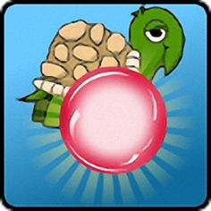 Undersea Bubble Shooter - http://www.funtime247.com/action/undersea-bubble-shooter/ -  Explore the ocean and get as much treasures as possible. Various sea creatures will help or harm you. (Just beware of the shark, otherwise you'll lose coins).Undersea Bubble Shooter is a variation of the classic game with shooting and collecting balls. The game contains five bubbles...