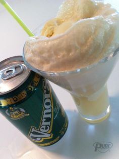 nummy... Boston Cooler (yes, please!) - image via Pure Detroit https://www.facebook.com/photo.php?fbid=10150923904576732=a.377206851731.158706.50913621731=1