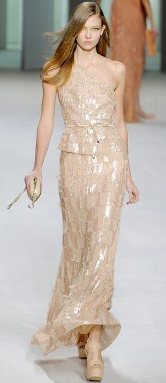 Elie SaabSpring 2011 Couture