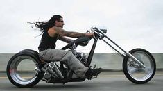 billy lane motorcycles | MONEY SHOT, CAMEL BIKE - CHOPPERS INC. BILLY LANE