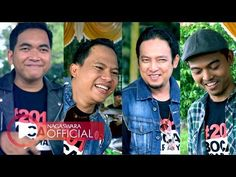 Wali - Bocah Ngapa Yak (Official Music Video NAGASWARA) #music - YouTube Music Videos, Youtube, Cards, Maps, Playing Cards, Youtubers, Youtube Movies
