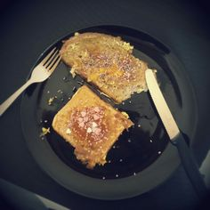 Scaglie di arcobaleno e polvere di fata a colazione