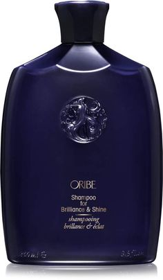 online shopping for ORIBE Signature Shampoo from top store. See new offer for ORIBE Signature Shampoo Moisturizing Shampoo, Dry Shampoo, Color Shampoo, Luxury Beauty, Luxury Hair, Moisturizer, Hair Care, Hair Products, Products