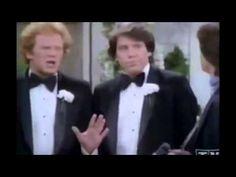 Happy Days S07E14 Here Comes the Bride Again (Full Episodes)
