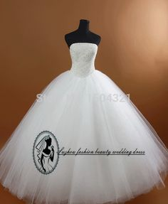 Cheap dress ball gown, Buy Quality gown outlet directly from China dress up wedding gowns Suppliers: