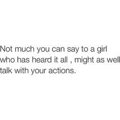 How many times do I have to say this.. lol Actions. Actions. Actions. Yes, you are being graded.