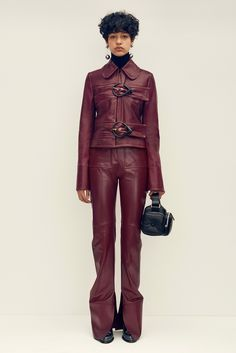 THOSE PANTS J.W. Anderson Pre-Fall 2015 - Collection - Gallery - Style.com