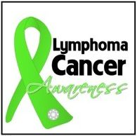 Lymphoma Cancer