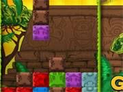 Recomandam jocuri online pentru copii din categoria jocuri cu minnie si mickey http://www.hollywoodgames.net/tag/doratheexplorer sau similare jocuri cu fete si baieti
