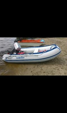Broadford Rubberboot Dark Brown (Euro: 41) ToExplore