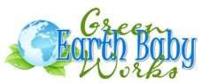 NH's only Cloth Diaper service!  Also, a great store for all your cloth diapering questions and needs!  Green Earth Baby Works, Epping, NH