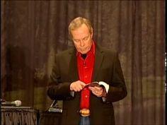 Andrew Wommack - The True Nature of God - Part 5 (Atlanta Gospel Truth S...