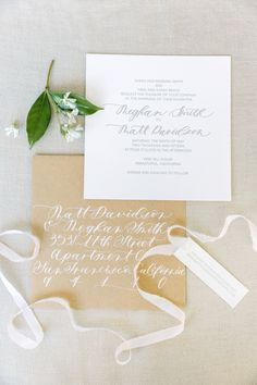 The Cancer invitation suite: http://www.stylemepretty.com/2016/03/23/wedding-style-zodiac-sign-astrology/