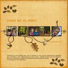 JessicaSprague.com Gallery: Klik op de foto om dit venster te sluiten