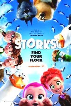 Streaming This Fast Guarda Storks Full Filmes Online Stream nihon Movien Storks Streaming Storks gratis Peliculas FULL UltraHD 4K Streaming Storks Online Filme CineMagz UltraHD 4K #MegaMovie #FREE #Moviez This is Complet