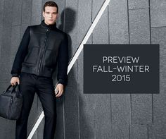 Preview Fall - Winte