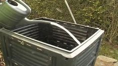 Kompostbeschleuniger selbst herstellen mit Zucker und Hefe