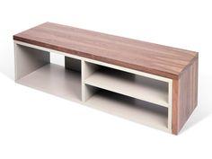 Move TV Table