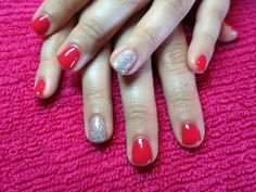 CND lobster roll and ice Vapour