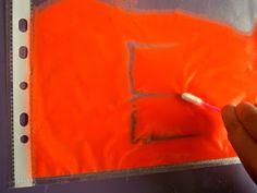 Προσχολική Παρεούλα : Μαθαίνω το όνομά μου .... με τρόπο μαγικό !!! Red Leather, Leather Jacket, Name Activities, Literacy, Names, School, Blog, Jackets, Fashion
