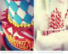 carnival-wedding-red-black_025