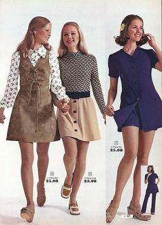 33 Perfect Fashion For Teens - Moda City 2021 Seventies Fashion, 60s And 70s Fashion, Retro Fashion, Fashion Vintage, Modern 60s Fashion, 1960s Fashion Hippie, Mens Fashion, Decades Fashion, 70s Inspired Fashion