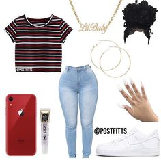 Best Picture For lazy swag outfits For Your Taste You are looking for something, and it is going to Swag Outfits For Girls, Cute Swag Outfits, Teenage Girl Outfits, Cute Comfy Outfits, Nike Outfits, Teen Fashion Outfits, Trendy Outfits, Winter Swag Outfits, Girl Fashion