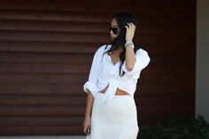 #NicolePham #streetstyle #fashionblogger