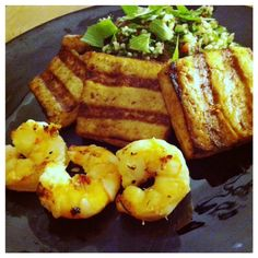 Marinaded Tofu.. Sounds so good.. Use tamari or another wheat free soy sauce