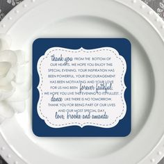 Check out this item in my Etsy shop https://www.etsy.com/listing/223497026/printed-wedding-thank-you-cards-for-your