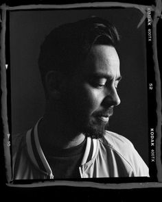 Mike Shinoda on His New Record and the Future of Linkin Park Dead By Sunrise, Linking Park, First Rapper, Linkin Park Chester, Mike Shinoda, Chester Bennington, Jake Gyllenhaal, Mark Wahlberg, Chris Cornell
