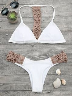 GET $50 NOW | Join Zaful: Get YOUR $50 NOW!http://m.zaful.com/padded-macrame-fishnet-bikini-set-p_292331.html?seid=1788639zf292331