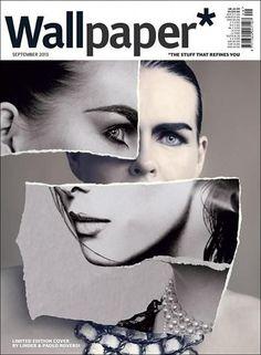 Картинки по запросу magazine covers