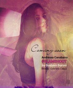 @andressacanabarro #glamshoot #byme @Gustavo Boroni #beauty @gabrielacabus #styling @Amies Boutique #comingsoon #portfolio #fashionblogger #fashionphotographer #fashionshoot #fashioncute #fashioncult #glamorous #photography #passion #photoshoot #gustavoboronistudio #instalove #colors #instasexy #makelove #notwar #cute #gabrielacabus #itgirls #art #beautybox #designer #moda #maceio