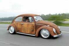 "dubsnbabes: ""Beetle/Vocho/Fusca ♡♡♡♡♡ #beetle #vocho #vw #volkswagen #vintagecar…"